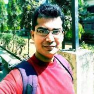 Akshay Ruparel photo