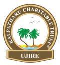 Kalpatharu Charitable Trust(R), Ujire photo