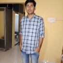 Pranay Jha photo