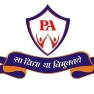Prayaas Academy photo