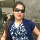 Pinki Jain photo