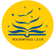 Bookwings Club photo