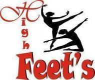 High Feet Academy photo