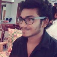 Md Ulzath Swimming trainer in Hyderabad
