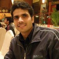 Ramniwas Meena Chinese Language trainer in Mumbai