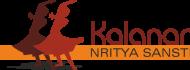 Kalanand Nritya Sanstha photo