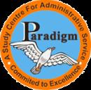 Paradigm photo