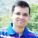 Aakash Desai photo