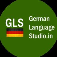 German photo