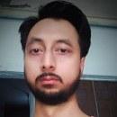 Jatin Kumar photo
