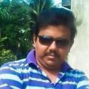 Soumya Sen photo