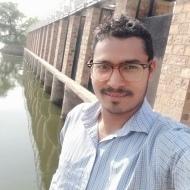 Ghanshyam Dhakar photo