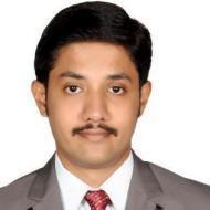 Nirmal Kumar R photo