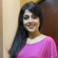 Rinky Bajaj BCom Tuition trainer in Mumbai