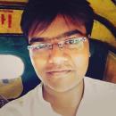 Rajan Agarwal photo