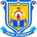 Arun Academy photo