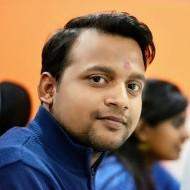 Prabhat Giri photo