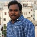 P Sudheer Kumar photo