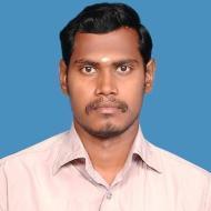 Nallathambi T Class 9 Tuition trainer in Chennai