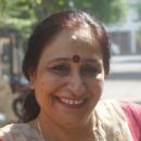 Divya Malhotra photo