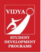 Vidya photo