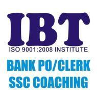 Ibt Banking Intitute Kolkata photo