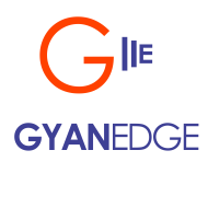 Gyanedge photo