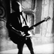 Amit Joshi Guitar trainer in Delhi