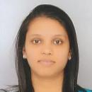 Ketki Gupta photo