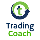 Tradingcoach photo