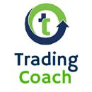 Trading Coach photo