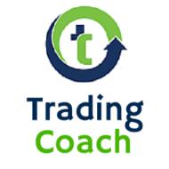Tradingcoach photo