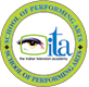 The Ita School Of Performing Arts photo