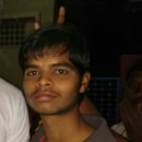 Yuvaraj Chillale photo