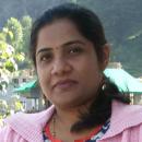 Chaitali Shrirang Desai photo