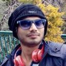 Rajat Patel photo