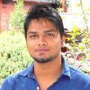 Sandeep Kumar Ojha photo