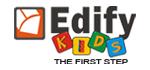 Edify Kids photo