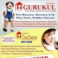 Richa Sharma Gurukul Preschool photo