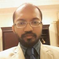 Surya Sarathi Dutta photo