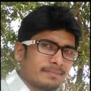 Pradeep Chaurasia photo