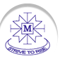 MIMC - Mohan Institute of Mathematics photo