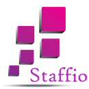 Staffio HR photo