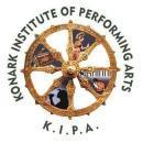 Konark Institute of Performing Arts photo