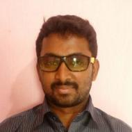 John Britto Class 10 trainer in Ahmedabad