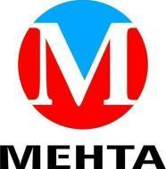 Mehta Infosoft Pvt. Ltd. photo