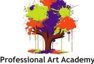 Professional Art Academy photo