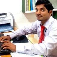 Yogeshwaran Guru photo