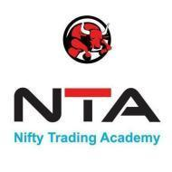 Nifty Trading Academy photo