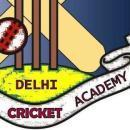 Rkb Cricket Academy photo